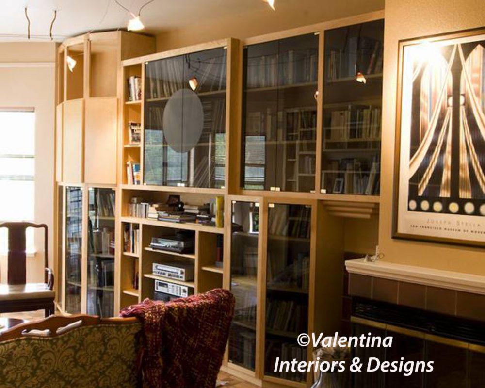 Valentina Interiors U0026 Designs
