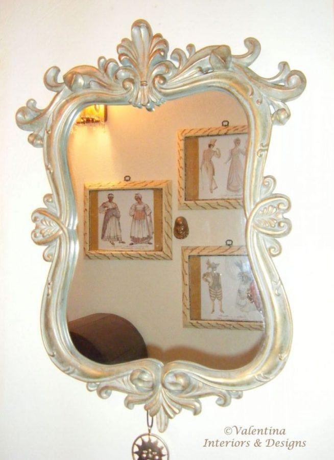ReflectionsAA-copy-e1475635214805