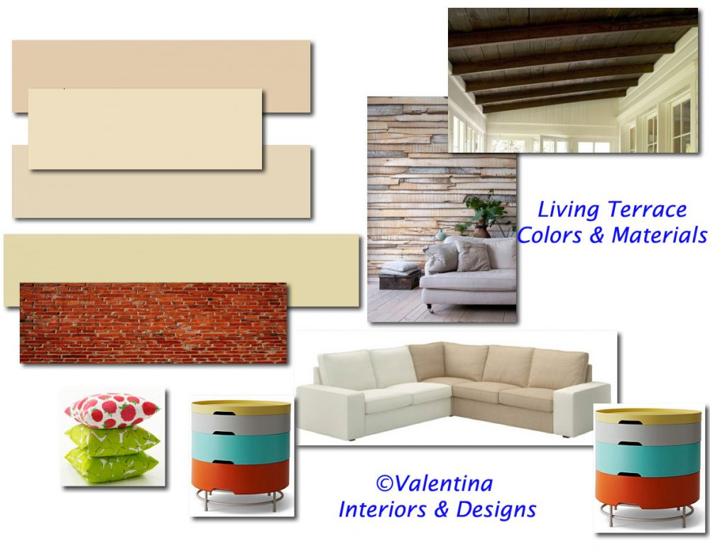 RedwoodCity_Living-Terrace