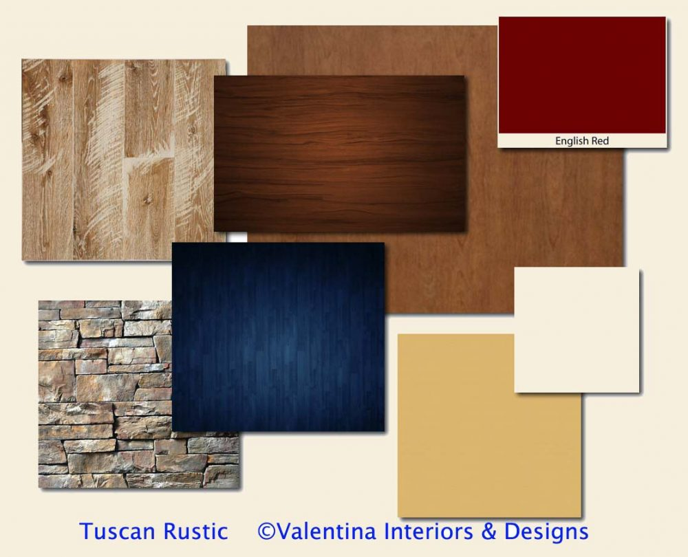 Tuscan-Rustic-Colors-e1484431097694