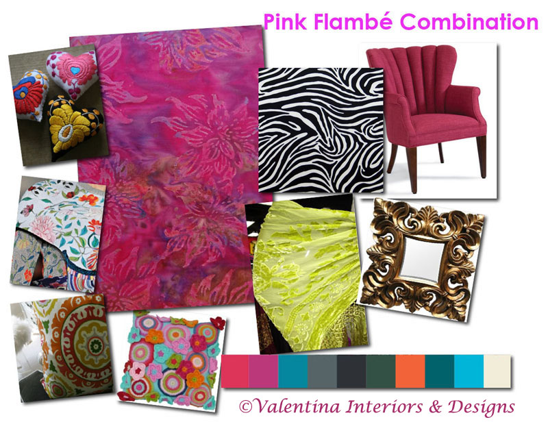 pink-flambe-color-scheme-copy