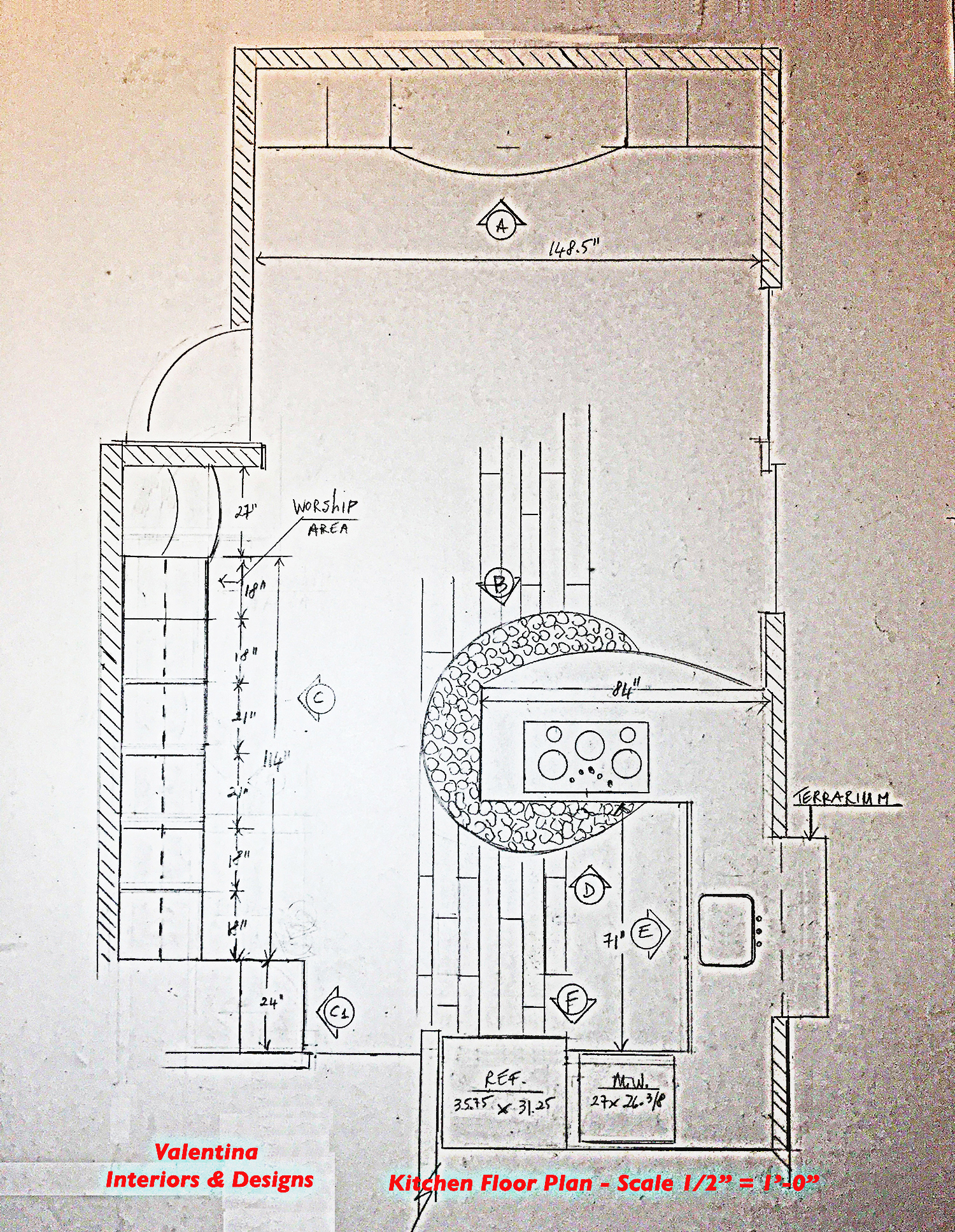 Floor_Plan-Proposal