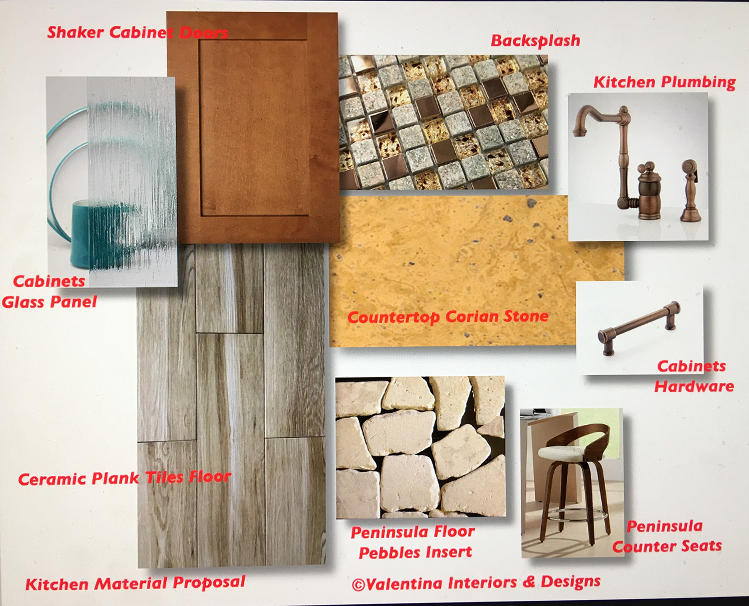 Kitchen-Material-Proposal