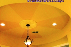 Round_Foyer_Ceiling-Aa