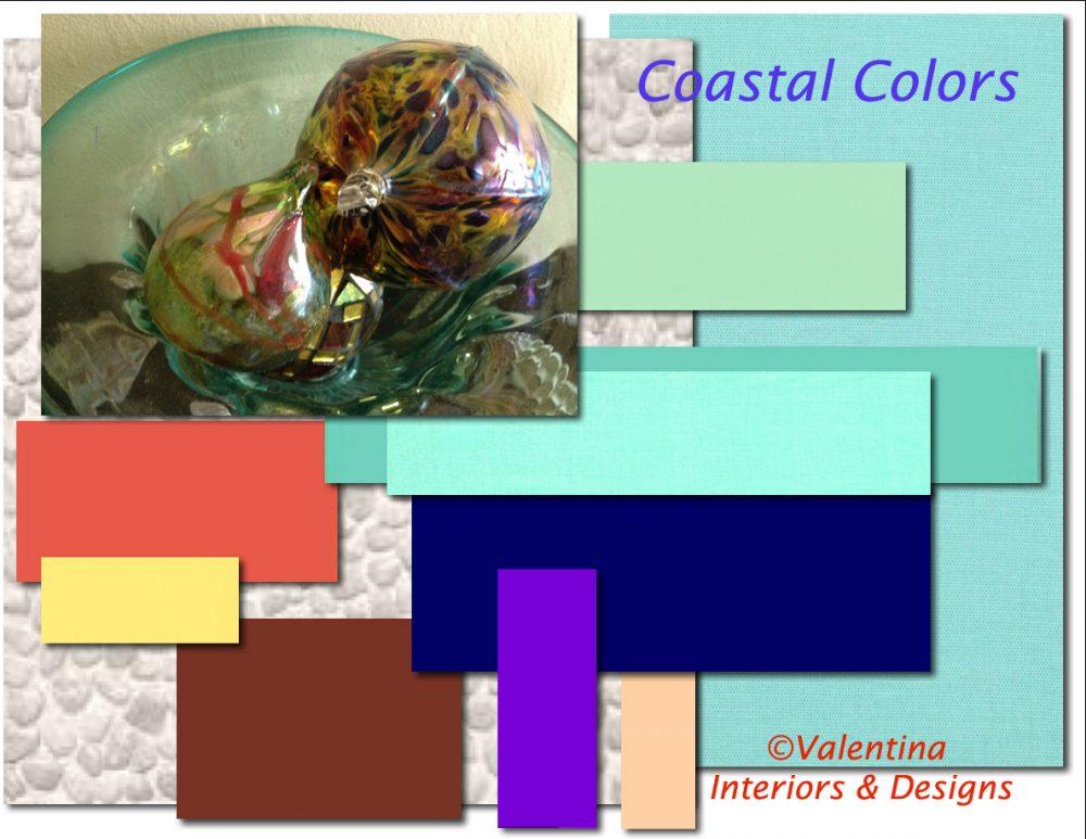 Coastal_Colors