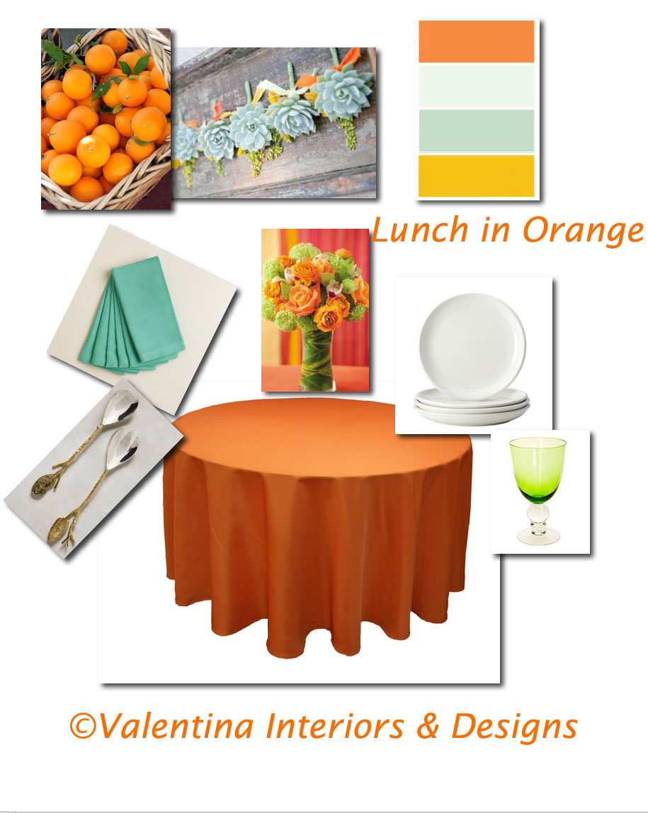 Lunch_in_Orange