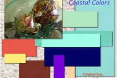 Coastal_Colors