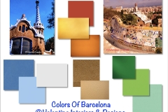 ColorsOfBarcelona