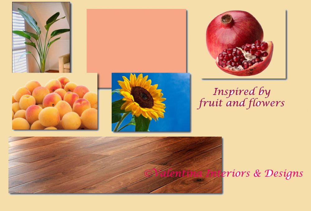 LIVING-Inspired-by-fruit-flowers-A-e1484420392447