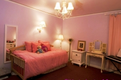 Girl Room - AFTER