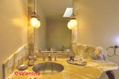 Vanity-AA-e1472444943519