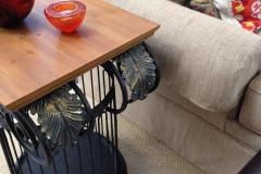 Living Room Details - AFTER