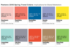 2016-pantone-spring-trend-colors-A