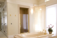 WhiteBath_Tub_Atherton