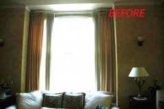 Living-Curtains-Before