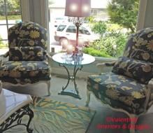 Full Home Decorating-Santa Clara, CA