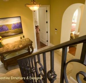 New Built Home-Hillsborough, CA