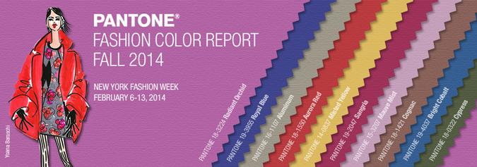 fallcolors2014