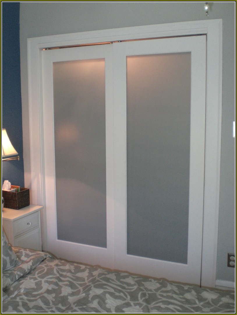 Custom Sliding Closet Doors Canada Home Design Ideas