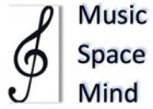 Music, Space, Mind
