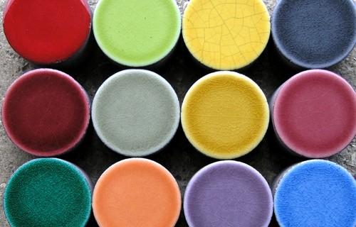 Organic Life: Lava Or Soap Stone