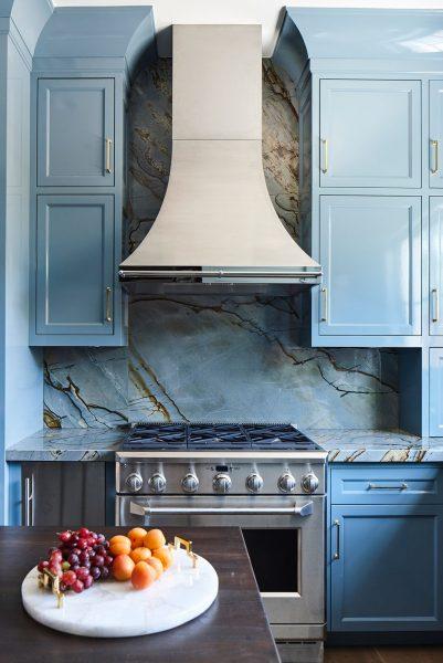 Elle Decor- bailey-austin-kitchentrends-2020- Laurey Glenn Photograpy