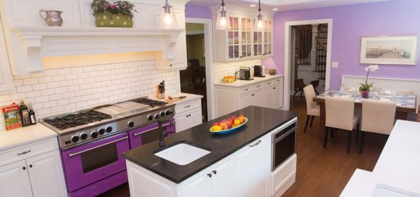 Kitchen-Appliances-Colors-New-Exciting-Trends-Sebring-Services