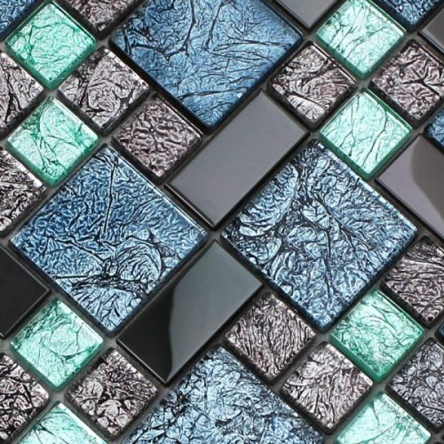 metallic-glass- mosaic-tile-design-Hominter